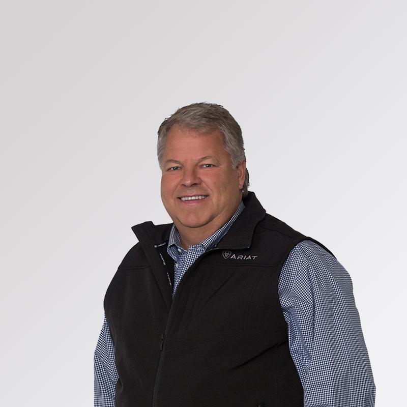 Doug Van Batavia