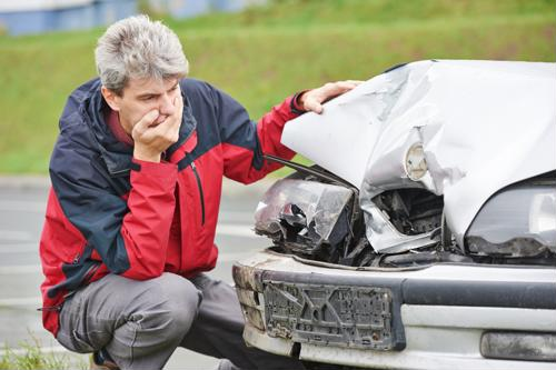 Everyone is affected when drivers to secure auto insurance,  not just the people involved in accidents.