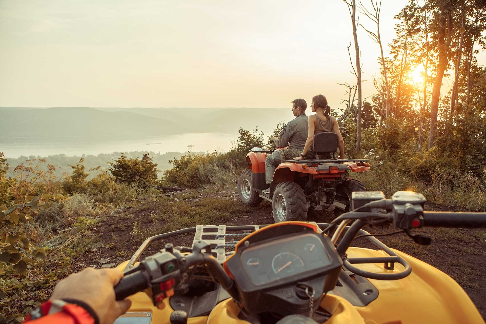 Fourwheeling-is-one-of-several-recreational-pursuits-that-Americans-pursue-with-gusto