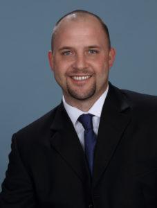 Josh Richard