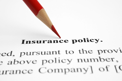 Keeping your life insurance policy up to date can save time and hassle later on.