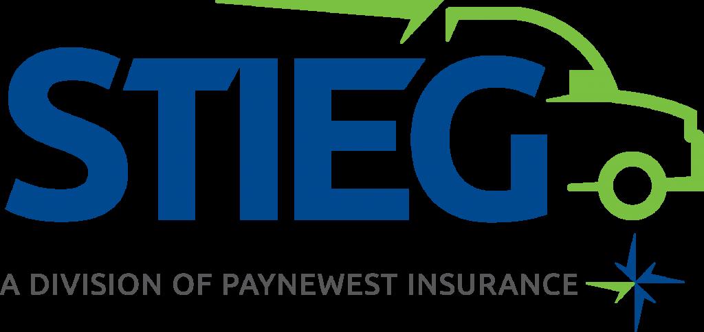 Stieg Logo