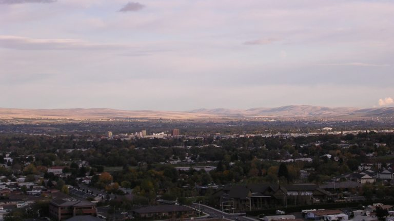 Date Set for the Combining of PayneWest Offices- Yakima ...