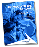 PayneWest Homeowner's Manual