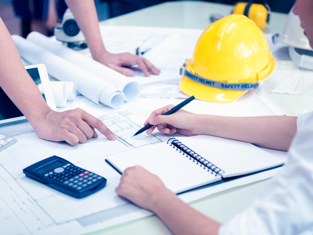 construction-blueprints-hardhat